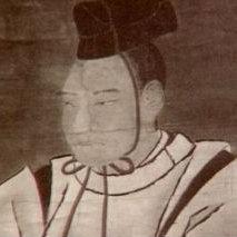 Hojo Jinsuke Shigenobu
