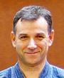 Jean-Christophe REDON