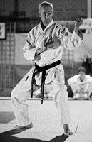 Pierre Portocarrero Shihan