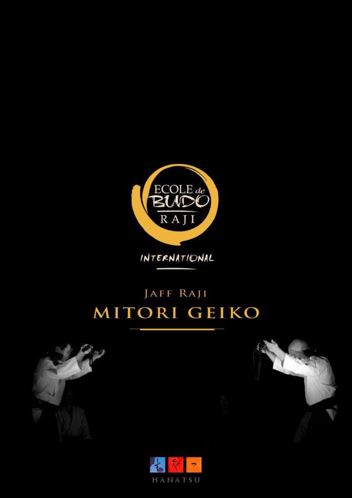 Mitori Geiko